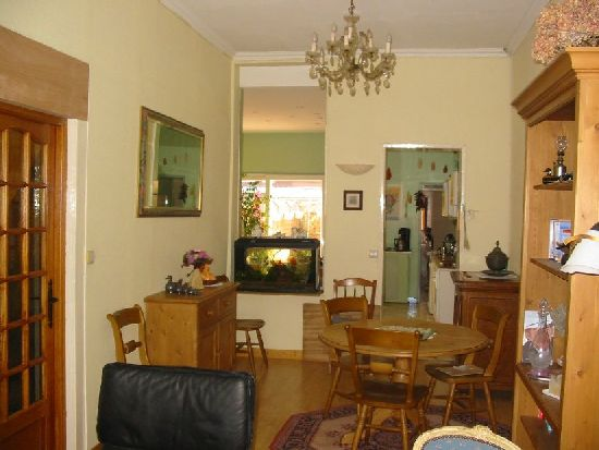 location immeuble NIMES 2 pieces, 40m